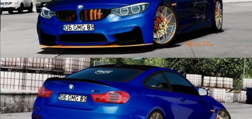 BMW-M4-M3-2_6S2FF.jpg