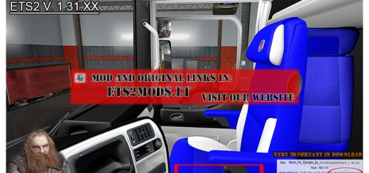 ETS2MODSLT_0W413.jpg