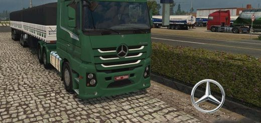 Mercedes-Actros-2651-Special-Series_ZD6ZR.jpg