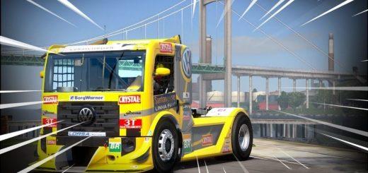 VW-Trucks-Racing_Z405Q.jpg