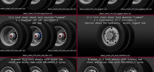 abasstreppas-trailer-wheel-pack-1-1_1