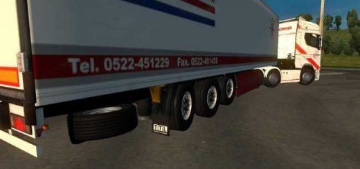 addon-for-scs-trailer-patch_2