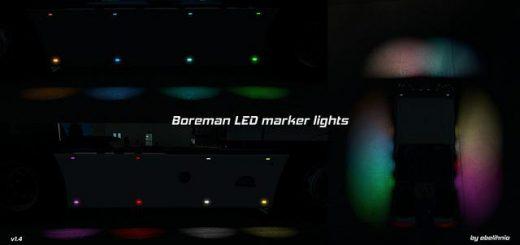 boreman-led-marker-lights-v1-4-11-07-2018_1