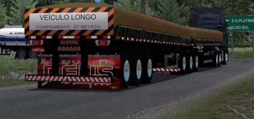 brasilian-pack-trailer-5-0_1
