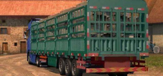 bricks-trailer-transport-v-1-0_1