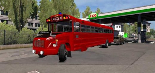 bus-freightliner-f65-version-1-0_1