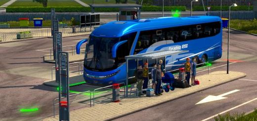 bus-stations-updated-for-1-31-1-30_2