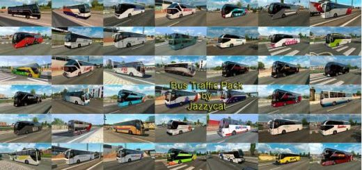 bus-traffic-pack-by-jazzycat-v4-6_2