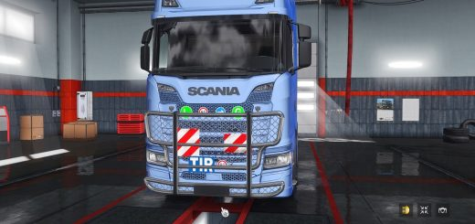 by1y_euro_truck_simulator_2_7_10_2018_2_52_22_am_CSQCZ.jpg