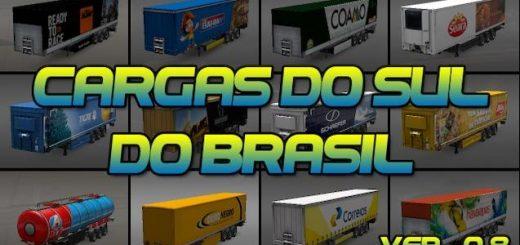 cargas-do-sul-do-brasil-1-31_1