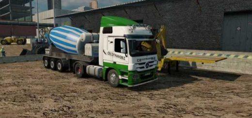 cement-mixer-trailer-1-31_2