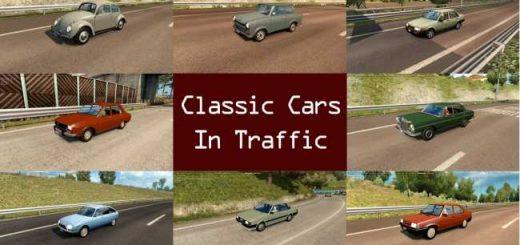 classic-cars-traffic-pack-by-trafficmaniac-v1-1_1