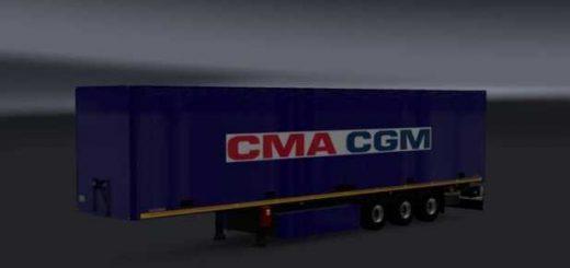cma-cgm-trailer-blue_1
