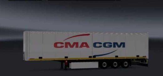 cma-cgm-white-trailer_1