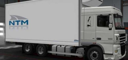 daf-xf-105-by-vadk-v-5-9-1-fixed-errors_1