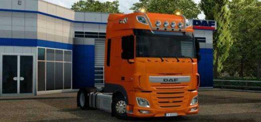 daf-xf-euro-6-low-deck-v2-0-1-31-x_1