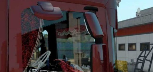 danish-curtains-for-scania-next-gen_1