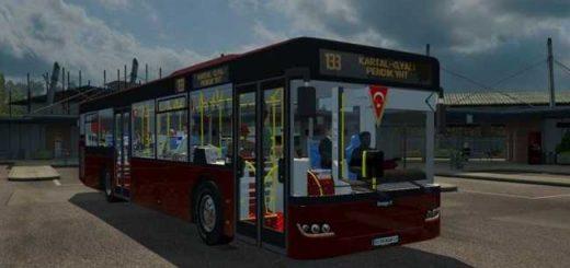 design-x3-bus-1-31-x_1