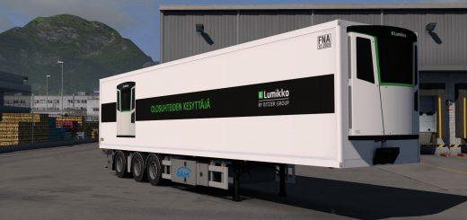 ekeri-trailers-v1-6-by-kast_4_221RQ.jpg
