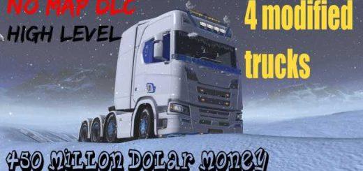 ets-2-save-file-level-money-trucks-1-31_1