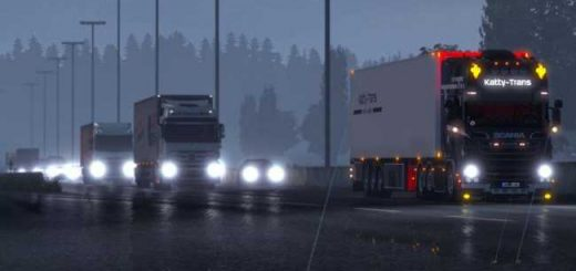 ets2-realistic-lights-by-alexandermc_1