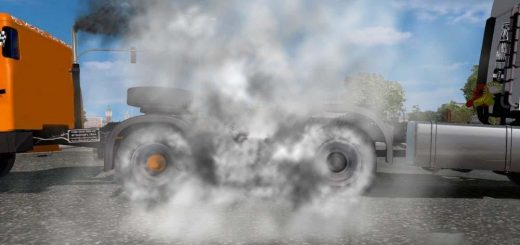 exhaust-smoke-1-31_1_Q5X7C.jpg