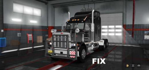 fix-for-truck-peterbilt-378-version-1-0_1