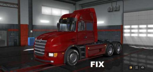 fix-for-truck-ural-6464-v1-0_1