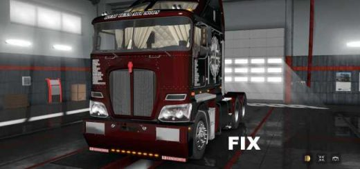 fixed-for-truck-kenworth-k200-version-1-0_1