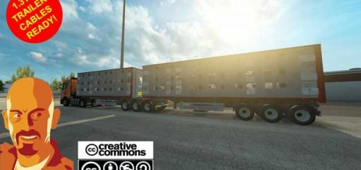 fliegl-animals-transport-trailer-ets2-1-31-x_2