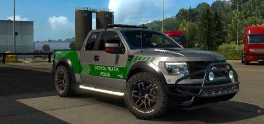 ford-f150-raptor-turkish-police-car-paintjob-1-1_1