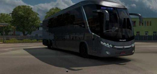 g7-1200-facelift-mb-o500rsd-euro-5_1