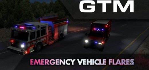 gtm-emergency-vehicle-flares_1