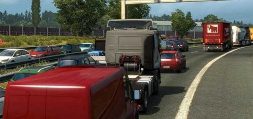 hard-traffic-jam-for-all-versions_1