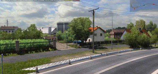 house-gdansk-1-31-poland-rebuilding_1
