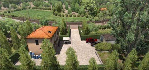 house-near-cassino-it-1-31_1