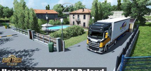 house-near-gdansk-dlc-east_0_7Z67X.jpg