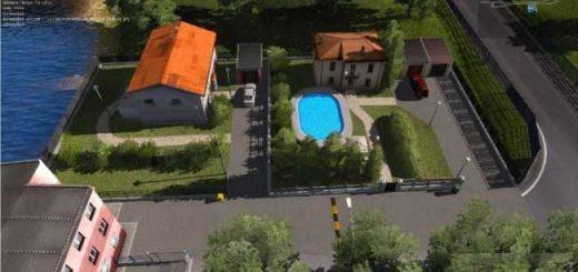 house-near-gdansk-dlc-east_1