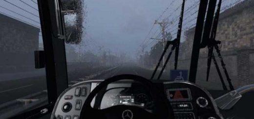 hq-rain-sound-1-31_1