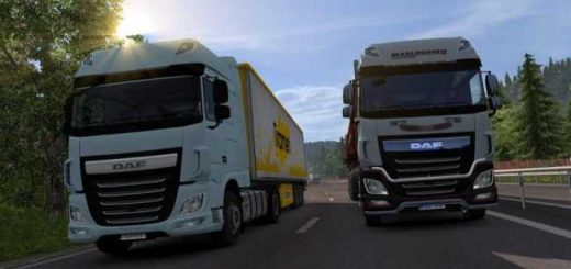 improved-truck-physics-mod-by-yoko-stowe-1-31-x_1