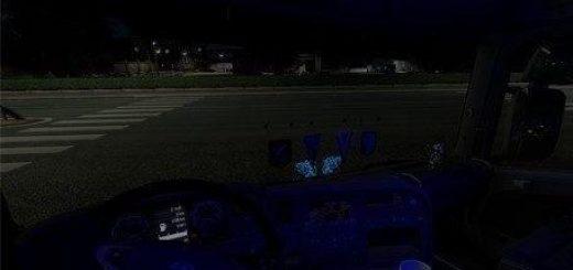 interior-light-for-all-trucks-v-13_1