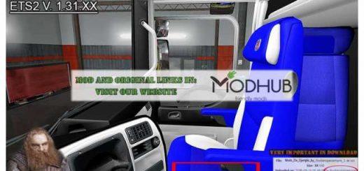 interior-package-steering-wheel-trucks-v-1-2-by-rockeropasiempre-1-2_1