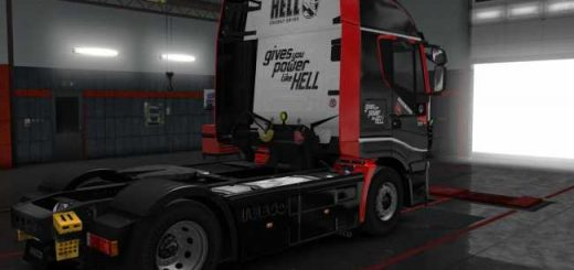 iveco-hiway-hell-energy-drink-skin-1_1