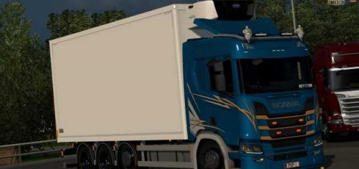 krakerntmekeri-tandem-addon-for-next-gen-scania-05-07-2018-1-31_1
