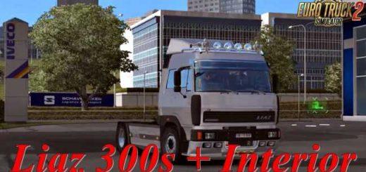 liaz-300s-fix-1-31-x-by-hellboy_1