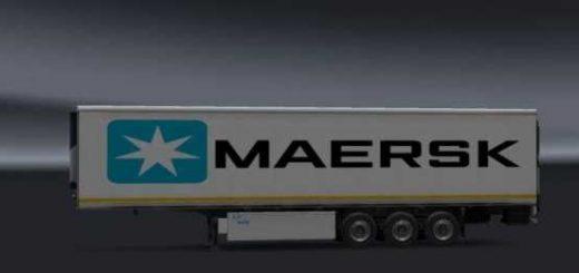 maersk-trailers_1