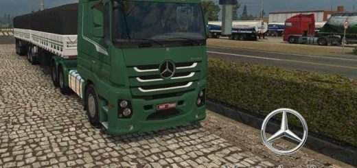 mercedes-actros-2651-special-series_1