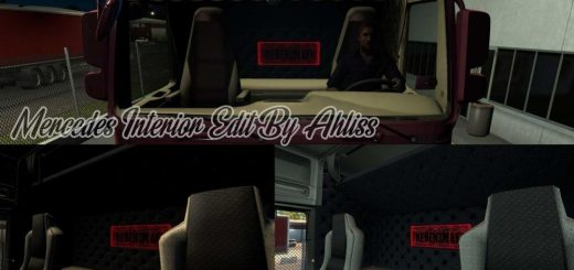 mercedes-actros-mp3-bycapital-interior-rework-by-ahliss-1-31-x_2_AQA7.jpg