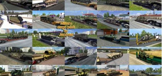 military-cargo-pack-by-jazzycat-v2-7_1