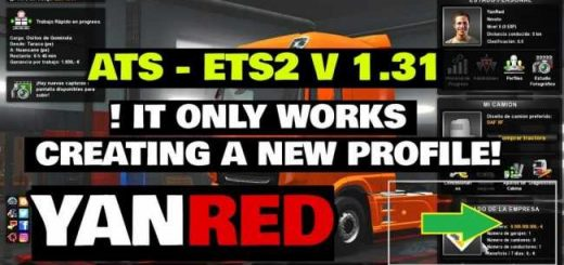 mod-money-and-experience-v1-31-yan-red_1
